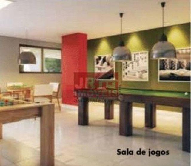 Apartamento Padrão à venda em Recife/PE - Foto 12