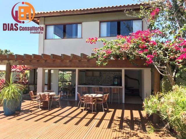 Casa em Condomínio à venda em Mata de São João/BA - Foto 4