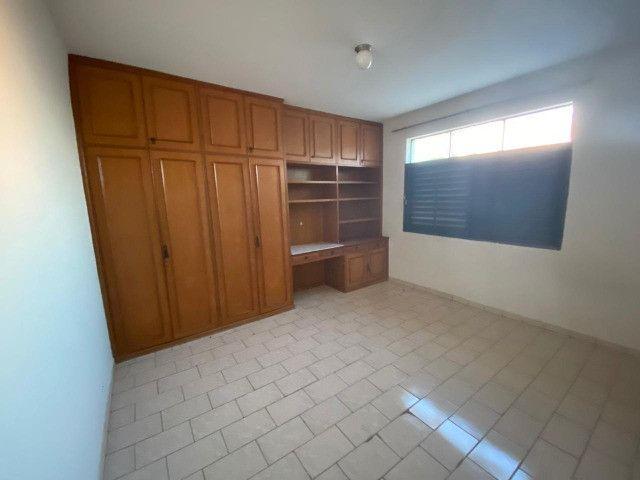 Lindo Apartamento com Planejados Próximo U.F.M.S - Foto 4