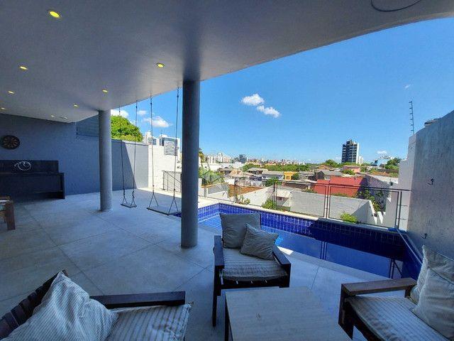 Casa à venda com 4 dormitórios em Vila jardim, Porto alegre cod:9935583 - Foto 19