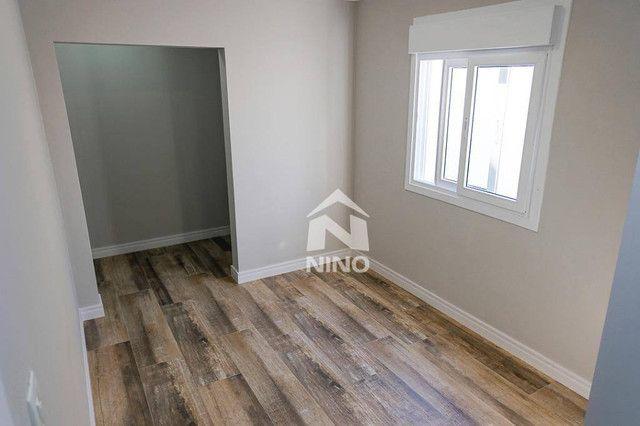 Casa com 3 dormitórios à venda, 190 m² por R$ 790.000,00 - Centro - Gravataí/RS - Foto 16