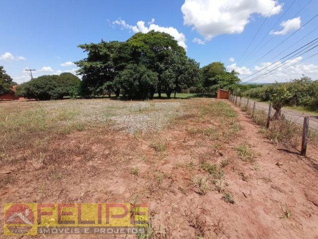 Ótima Chacara à Venda no Itaipava c/ 5.057 m2, de esquina, Ourinhos/SP - Foto 6