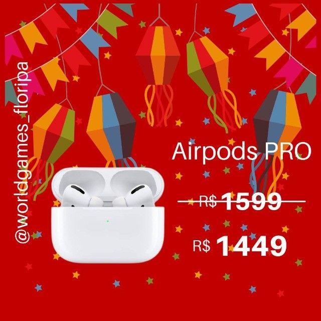 Airpods Pro , Oferta!!! - Foto 3