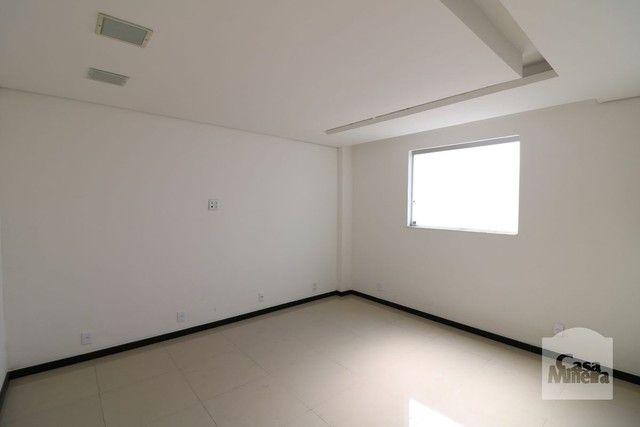 Apartamento à venda com 2 dormitórios em Santa mônica, Belo horizonte cod:325609