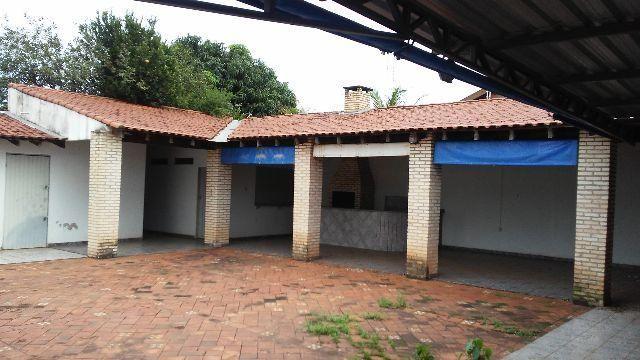 Comercial ou Residencial - Jardim das Acácias - Foto 3