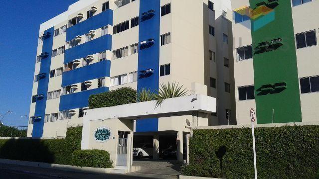 Jardim Alagoas
