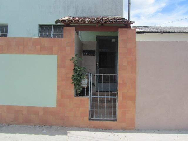 Apart de 01 quarto em Porto Canoa