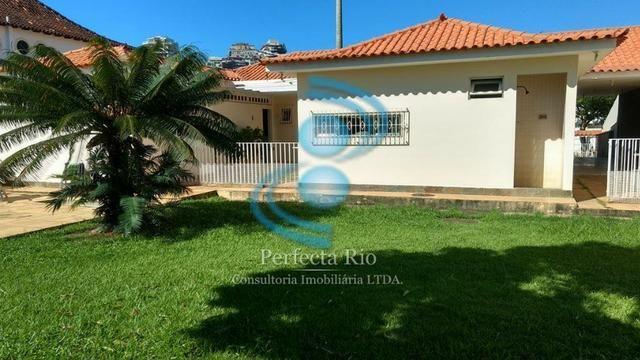 Casa, condomínio fechado, Barra da Tijuca - Foto 20