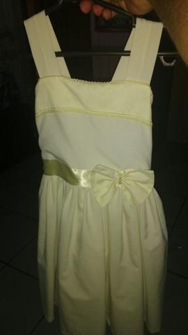 Urgente vestidos