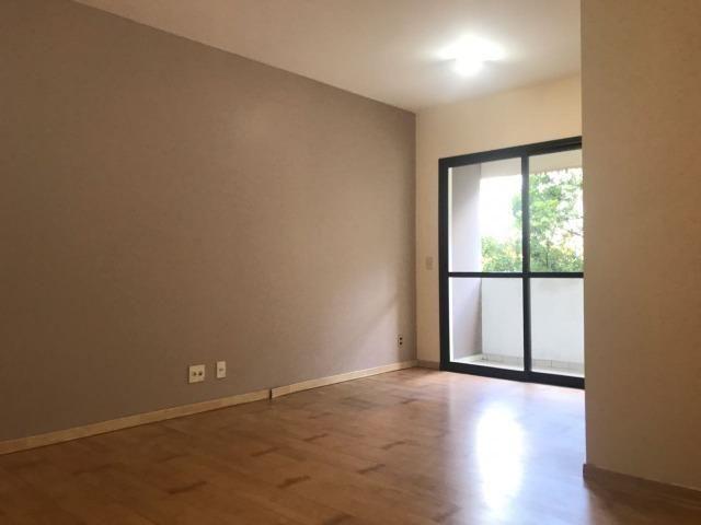 Apartamento com 2 Quartos ao lado da FGV - próximo da Av. Paulista