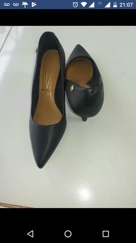 Vendo sapato Vizzano tamanho 33