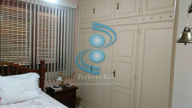 Casa, condomínio fechado, Barra da Tijuca - Foto 13
