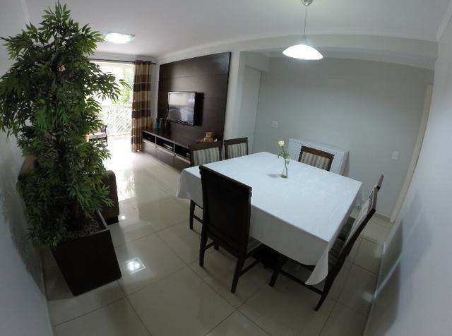 Apartamento asa norte - sqn 216 - 3 quartos - reformado - particular