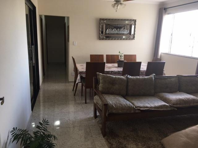 Apartamento em Boa Viagem, reformado a 2 anos $295.000 ou ENT. 19.000 + Parcelas de 3.608