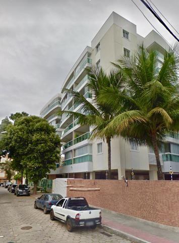 Apartamento em Morada de Camburi - Vitória
