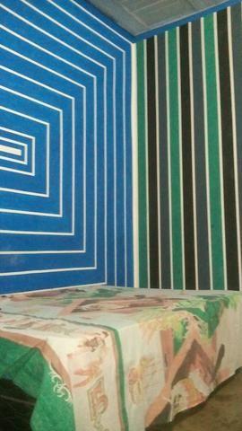 Vc quer pinta sua casa com detalhes