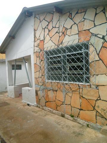 Casa 2/4 Av. Perimetral, Setor Coimbra