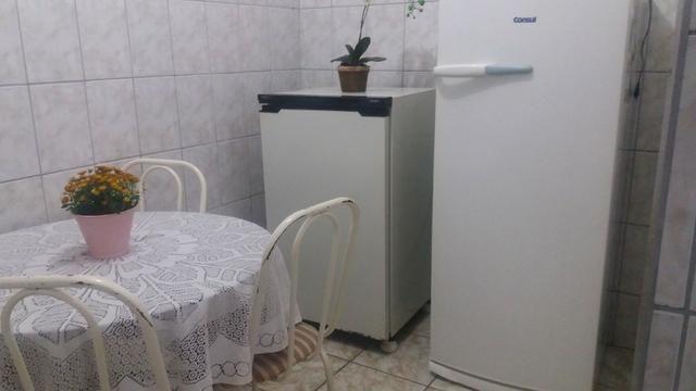Apartamento Térreo 2 Quartos c/Área Externa - Centro - Foto 6