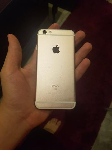 V/T iPhone 6s