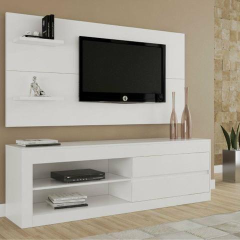 MR móveis panejados de alta qualidade Orçamentos grátis