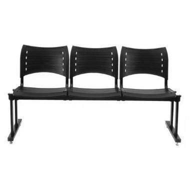 Longarina p/ igrejas , cadeira, armário, mesa, roupeiro Tudo Novo / Direto da fábrica