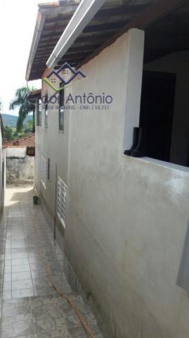 Casa, Portal do Ipiranga, Pouso Alegre-MG