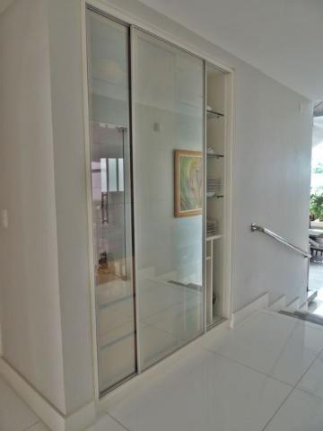 Casa à venda com 5 dormitórios em Alphaville ii, Salvador cod:27-IM330076 - Foto 17