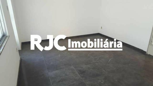 Agenor Moreira Rua com Guarita 3 Quartos Vaga 2 carros Oportunidade - Foto 15