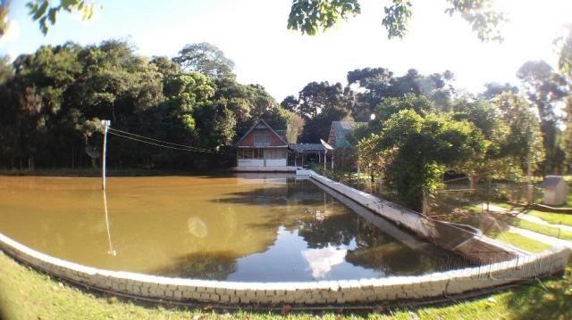 Chácara à venda em Sitio nono zonta, Passo fundo cod:8465 - Foto 7