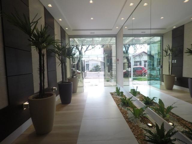 Apartamento para alugar com 1 dormitórios em Vila rodrigues, Passo fundo cod:9577 - Foto 3