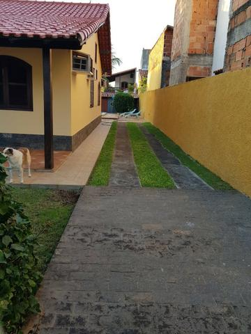 Férias em Saquarema  - Foto 6