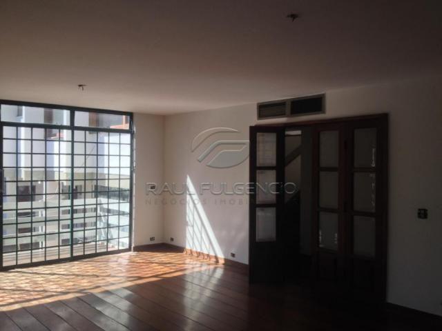 Casa à venda com 5 dormitórios em Canaa, Londrina cod:V3133 - Foto 7