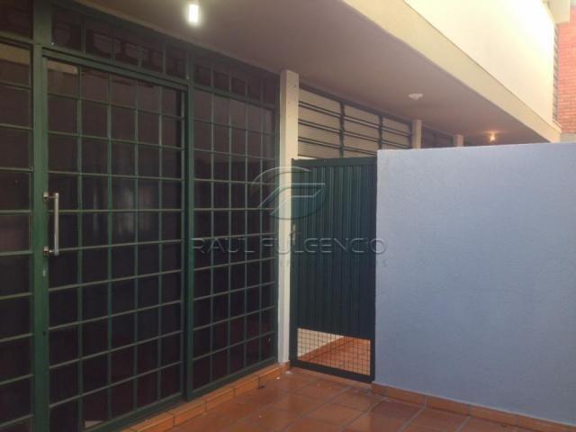 Casa à venda com 5 dormitórios em Canaa, Londrina cod:V3133 - Foto 5