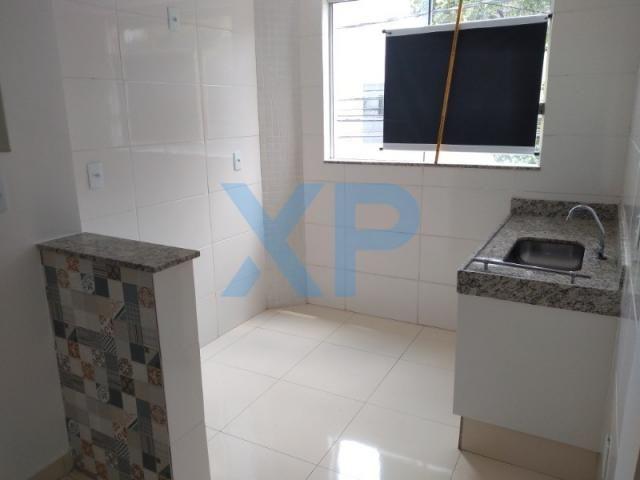 Apartamento a venda no bairro sidil em divinópolis - Foto 17