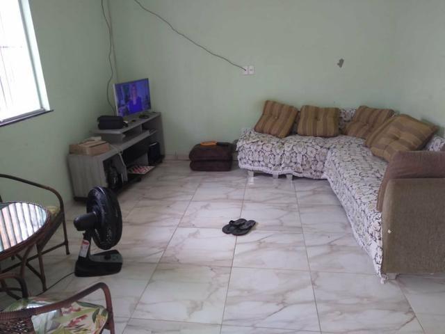 Aluga-se Casa de praia em Cabuçu - Foto 4