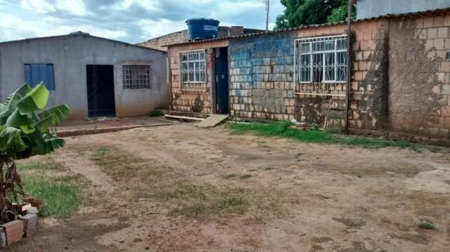 Casa no Pacaembú Valparaíso - Foto 3