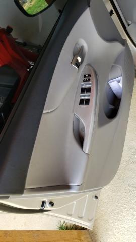 Corolla 2014 xei - Foto 7