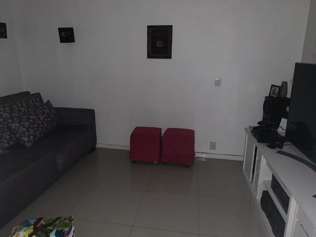 Casa Jardim Guanabara - Alto Padrao -Cinematografica 21- * - Foto 9