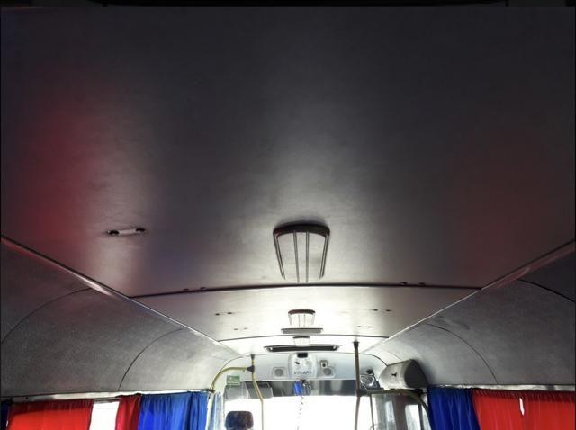Disponivel marcopolo Volare w9 a vista ou aceito parcelamento - Foto 6