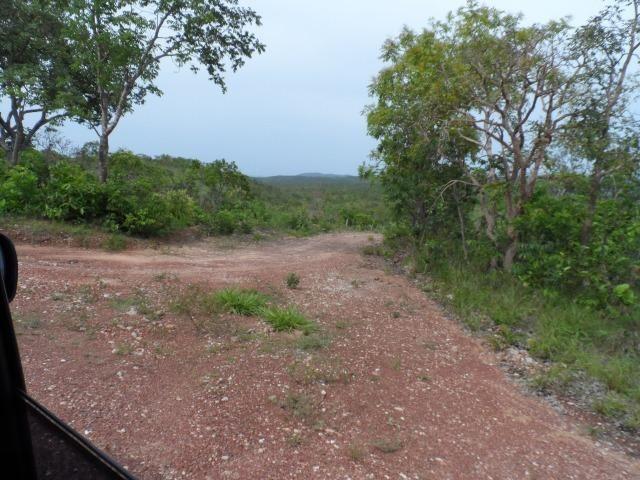 Fazenda na Estrada do Manso 45 Km, de Cuiabá - Foto 2