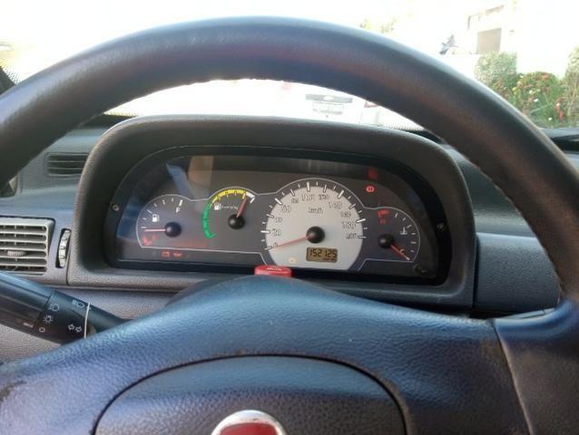 Fiat Uno Mille Economy 2011 2 - Portas - Barato! - Foto 7