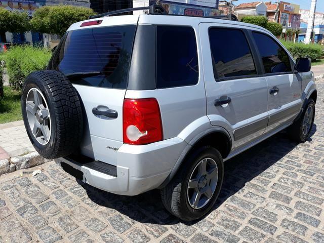VENDE-SE Ford EcoSport - Foto 5