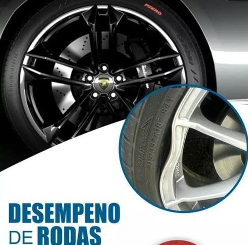 Promoção de pneus novos 10%OFF - Foto 8