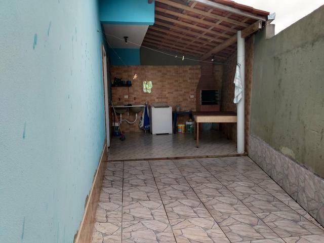 Casa de temporada em Bertioga - Foto 4