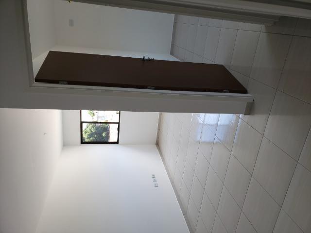 Apartamento de dois quartos, fino acabamento em Casa Caiada - Foto 11