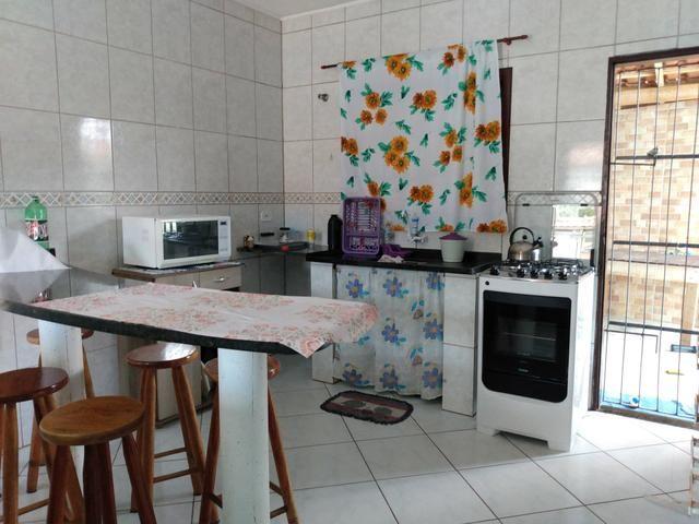 Casa de temporada em Bertioga - Foto 5