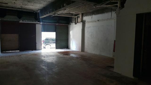 Lojão de 240m2 com 1 vaga de garagem, Centro de Vitória - Direto com Proprietário - Foto 4