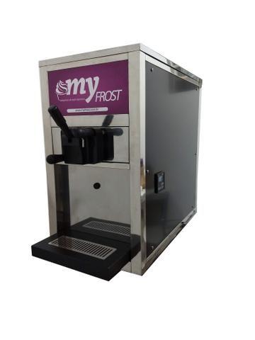 Máquina Açaí Expresso ? My Frost A 200 - Foto 2