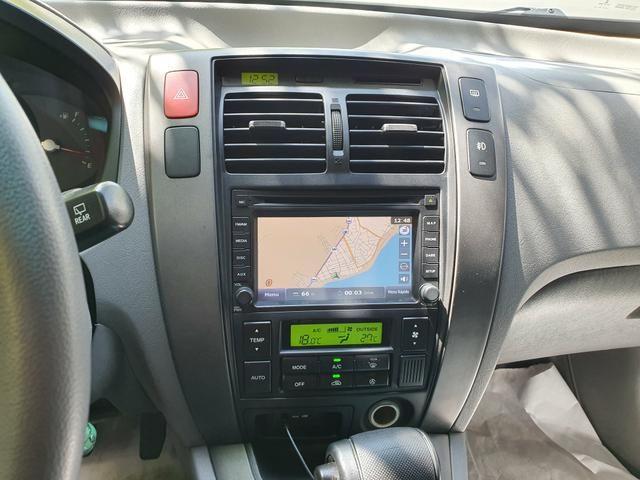 Hyundai Tucson 2014 TOP kit Gás G5 - Foto 4