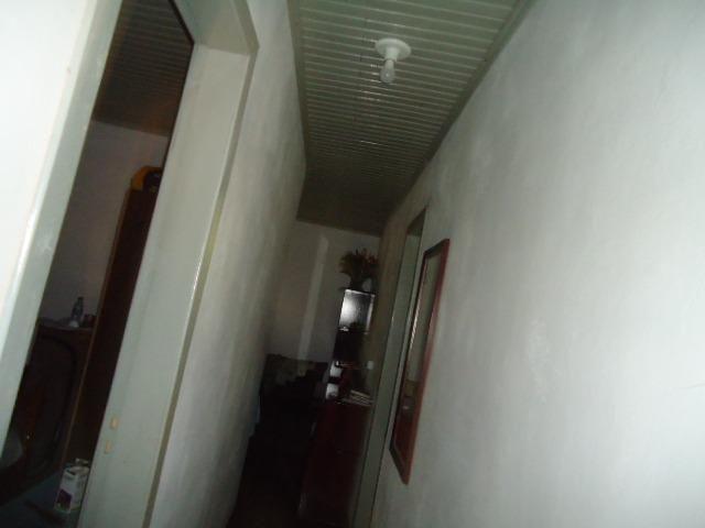 (CA2386) Casa na Pippi, Santo Ângelo, RS - Foto 5